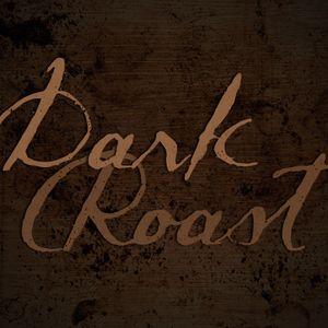 dark roast techno 11