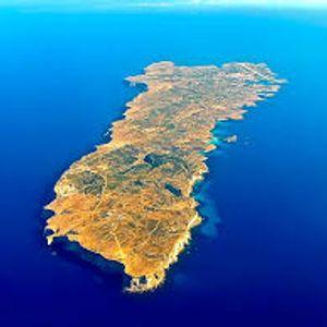 SOS Lampedusa - 28 ott 2013