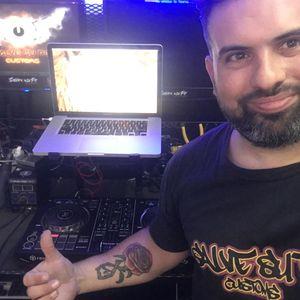 BYE FUCKING 2020 en vivo en SALVE SU PC