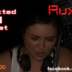 Addicted 2 Beat by Ruxx E ep 229