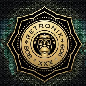 Retronix We R TR Mix