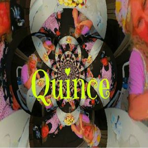 Episode 1 - Welcome to Quince!