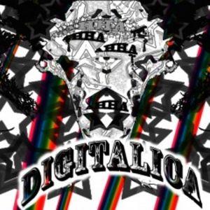 Digitalica @ #scmeetup Milano 12-02-2011
