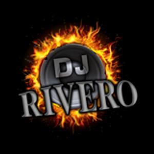 Latino House By Dj Rivero