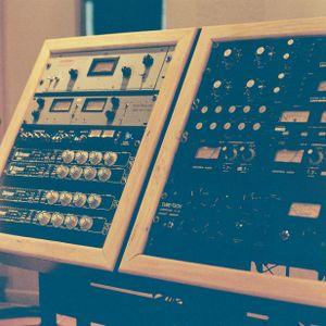 Santi D - World, Electronic (Mixtape)