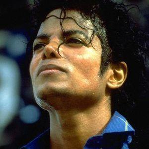 Michael Jackson Tribute Mix