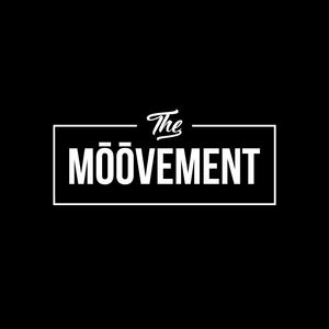 Moovement 19-01-04