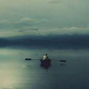 Jack McDevitt - Man In The Boat