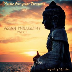 SAdriano - Music for your Dreams #18