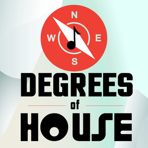 Degrees of House - September 9, 2017