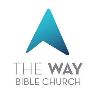 Soul Discipleship: Intro