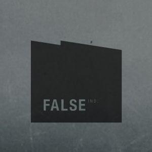 False Industries  - Soundtracks Mix Tape By Yair Etziony