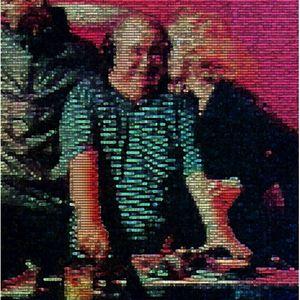 Mix Electro Techno pt1 (2006 11 15)