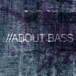 IMPULSE Basskultur - El Ninho Opening Set @ ://about blank, Feb 11th 2016