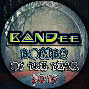 B@NĐee - ✪ BOMBS Of The Year 2015 ✪