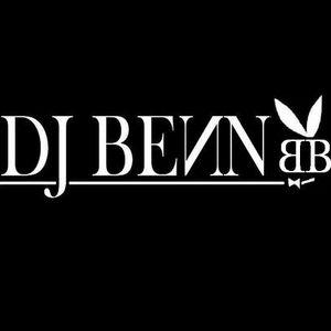 Dj Benny - Phase my world