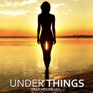 ZENIN - Under Things