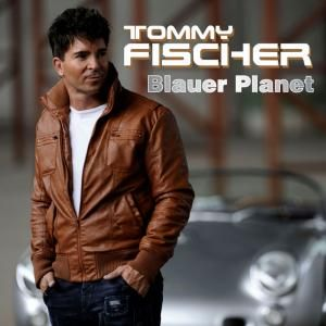 Tommy Fischer in the Mix (.mp3) HQ