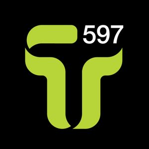 Transitions with John Digweed - Studio mix + Live from BPM Festival 2016