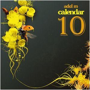 Calendar.10