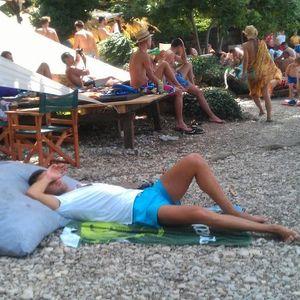 Last days of Summer!| Zarkoteach | Cest la Vie 03.09