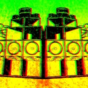 ROOTS REGGAE DUBSTEP