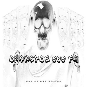 DEVASTATE LIVE DARKSYDE FM 29-01-2012 JUMP UP RAGGA dNb PART 2