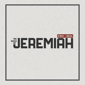 Through the Bible (Jeremiah 33-34) by Brett Meador