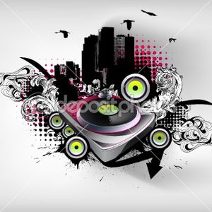 JUNHO - shiver in electro ( dj elias soumel mix)