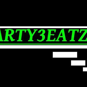 BeatBlumenMix