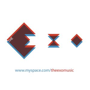 Mixtape 8