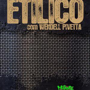 METAL ETILICO EPISODIO 18