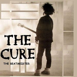 The Cure Minimix - Play For The Primary