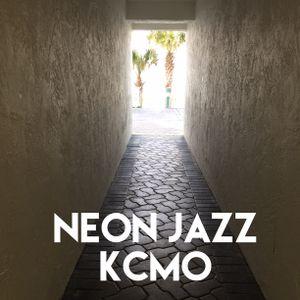 Neon Jazz - Episode 482 - 7.20.17