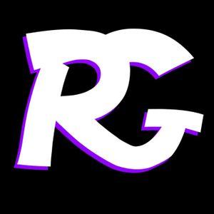 RG Podcast : GOTY 2016