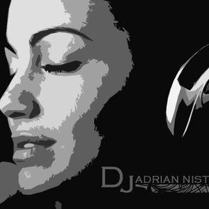 DJ Adrian Nistor - Set05-02.02.2011