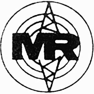 Slágerek mindenkinek. Szerkesztő: Lukácsházi Győző. 1984.01.28. Petőfi rádió. 16.35-17.30.