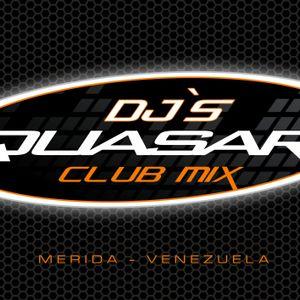 mix merengue electronico 2014 dj yordi y dj kratos.mp3