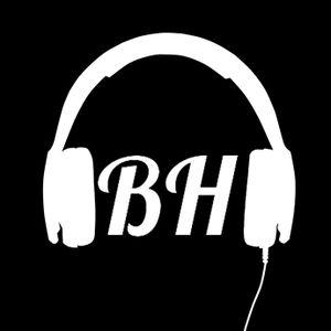 Electro House Party Mix (02.23.2015 Live Mix)