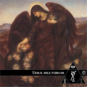 Horae Obscura - Unus multorum