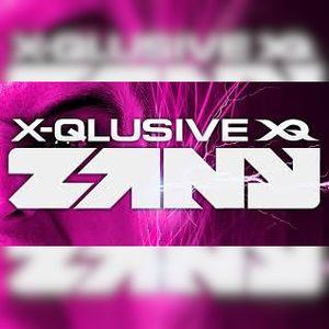 Ruthless @ X-Qlusive Zany (Rabolounge) 27-01-2007