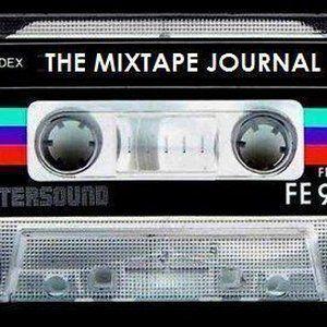 The Mixtape Journal #15
