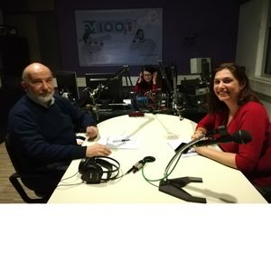 E78. Growing Social: Κ.ΑΛ.Ο. στη Διασυνοριακή Περιοχή Ελλάδας- Βουλγαρίας