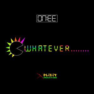 Dj nee's Whatever xD