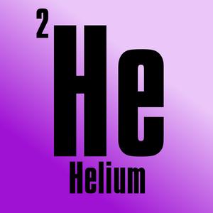 The Helium Mix