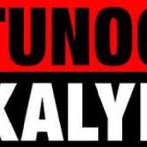 Best Pinoy 90's Tunog Kalye HMM Compilation