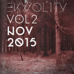 Ekwolity Vol2. [Nov15]
