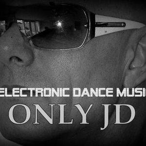ONLY JD 001