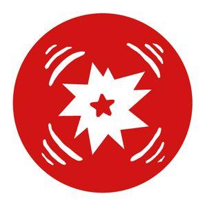 Hakan Tamar - MOD 131 - 20190604
