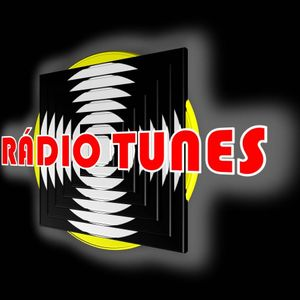Programa rádio tunes (10/02/2012) Primeiro bloco!